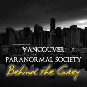 http://www.vancouverparanormalsociety.net